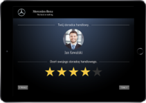 Mobile_EvaluationApp_MercedesBenz_500px