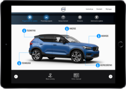 Mobile_HandoverApp_Volvo_500px