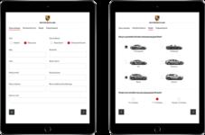 Mobile_LeadCollector_Porsche_500px