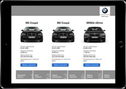 Mobile_TestDrive_BMW_500px